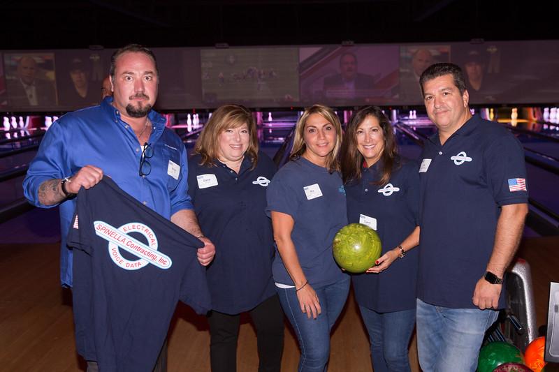 BOMA Charity Bowling 2018-21.jpg