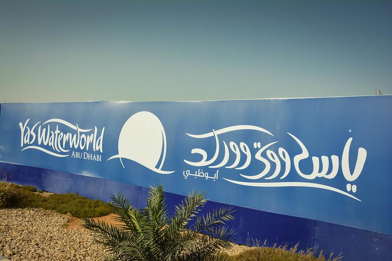 Abu Dhabi-77.jpg