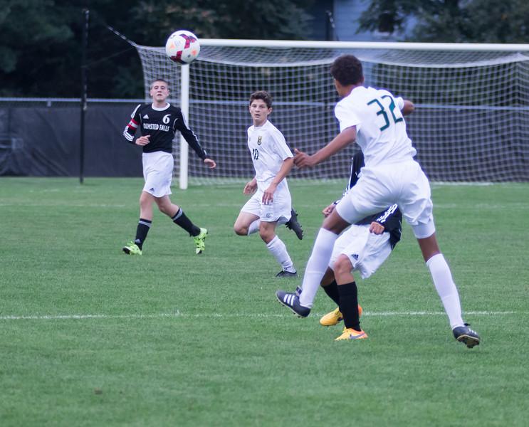 Amherst Boys Soccer-6.jpg