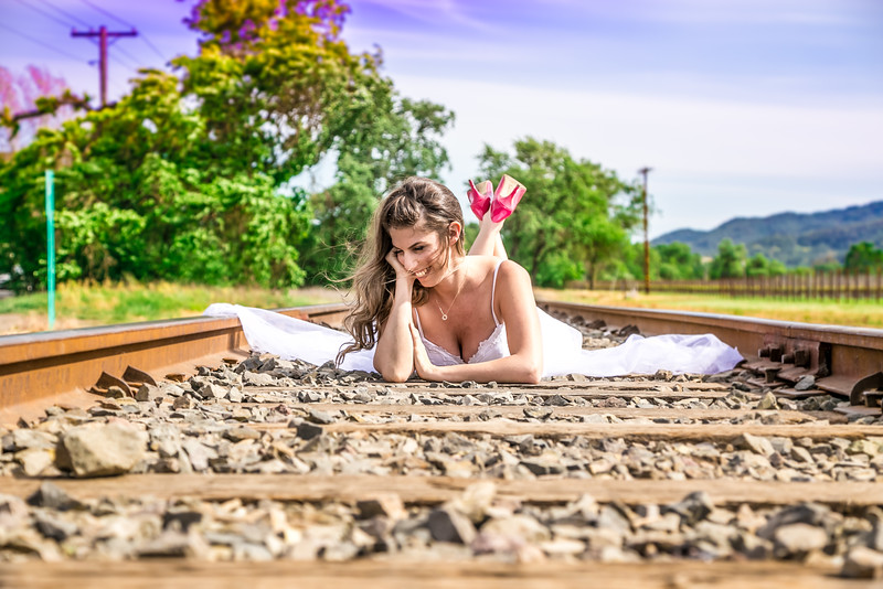 Linda Kasian Photography-0235.jpg