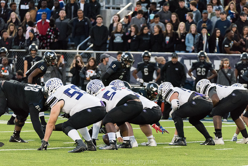 CR Var vs Hawks Playoff cc LBPhotography All Rights Reserved-1577.jpg