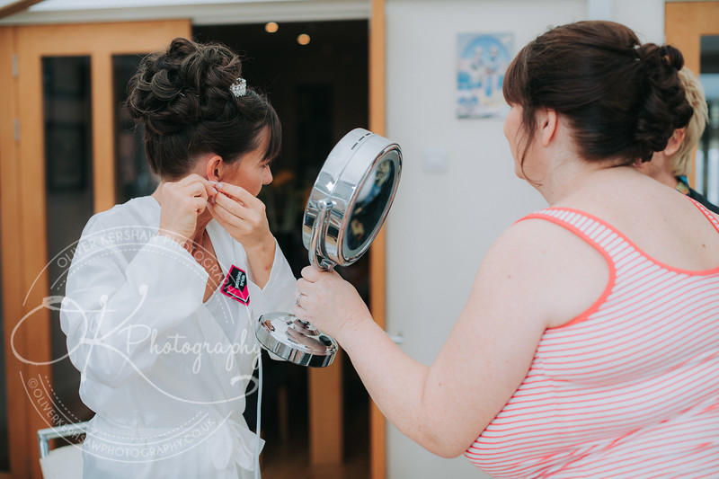 Wedding-Sue & James-By-Oliver-Kershaw-Photography-111203.jpg