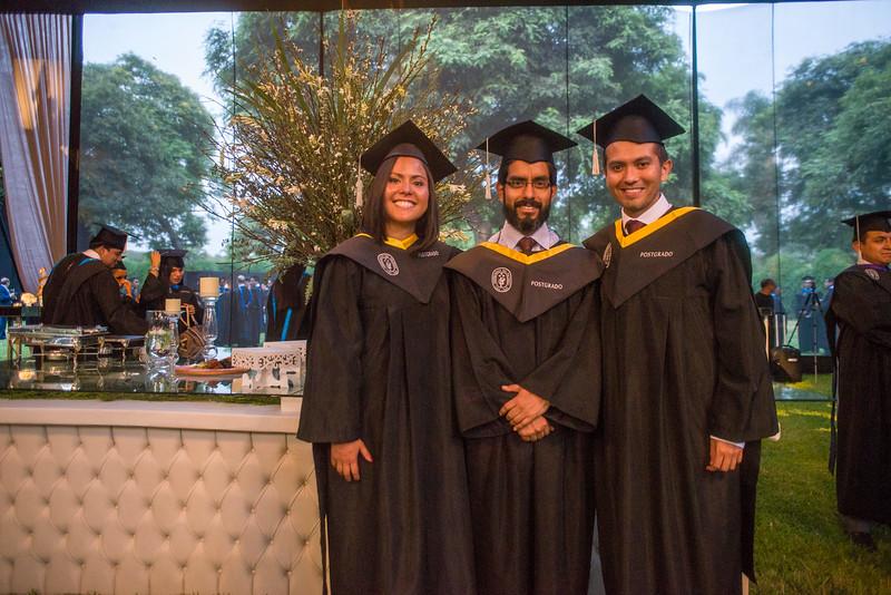 3. Grad UP - Previos-20.jpg