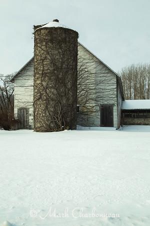 Door County, Wisconsin