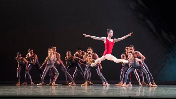 San Francisco Ballet 19