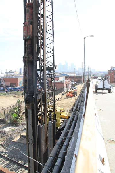 2014-05-17_NorthSpringBridge_Widening_2951.JPG