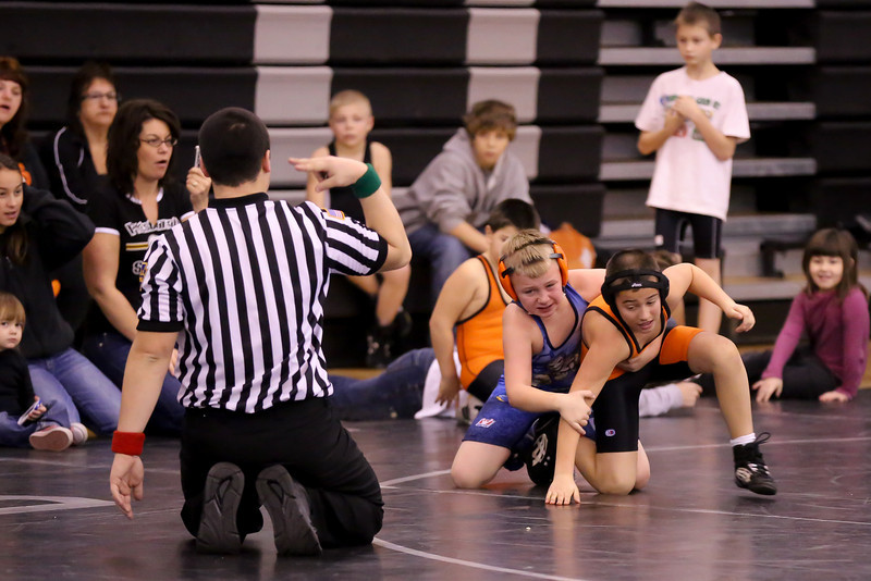 12 12 16 Athens Youth Wrestling Tourn
