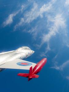 2013 Canadian Warplane Heritage Museum