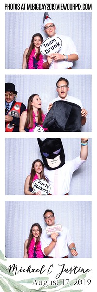 Absolutely Fabulous Photo Booth - (203) 912-5230-Michael and Justine's Wedding-190823_191301.jpg