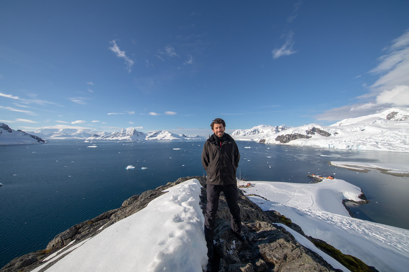 2019_01_Antarktis_04083.jpg
