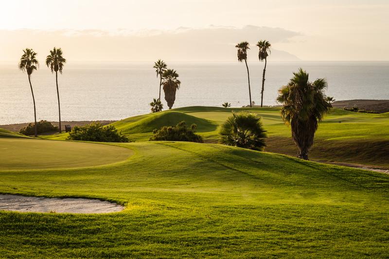 Golf_Adeje_20191015_9287.jpg
