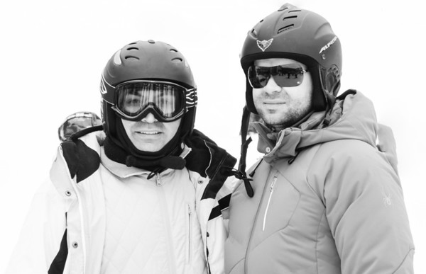 Austria Ski Trip to Zell Am See