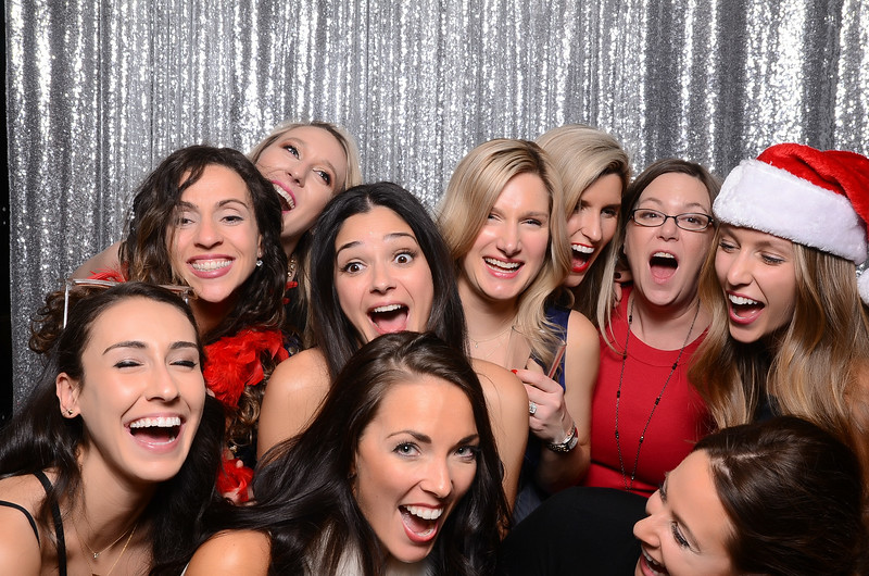 nwg residential holiday party 2017 photography-0140.jpg