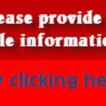 infoheader2.jpg