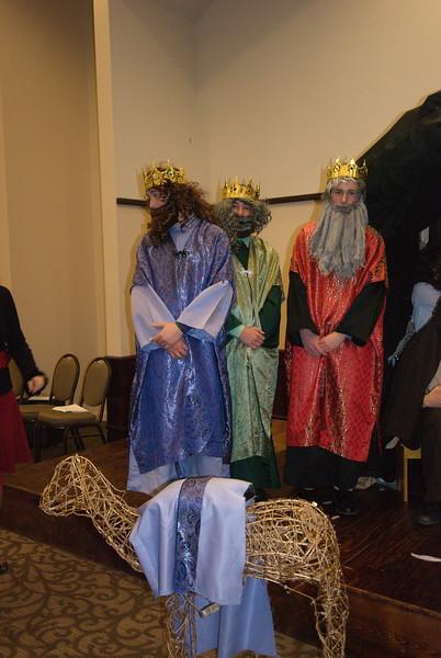 2014-12-21-Christmas-Pageant_173.jpg