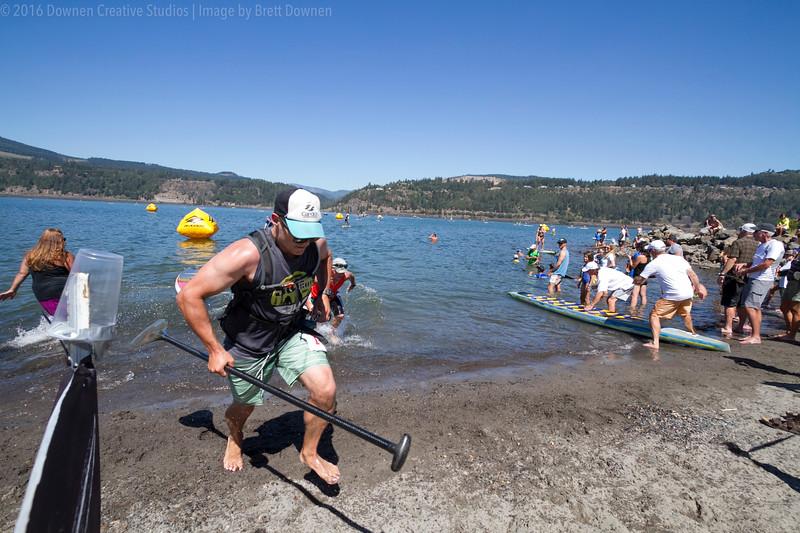 Naish-Gorge-Paddle-Challenge-81.jpg