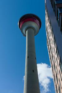 2015-08-18 Calgary