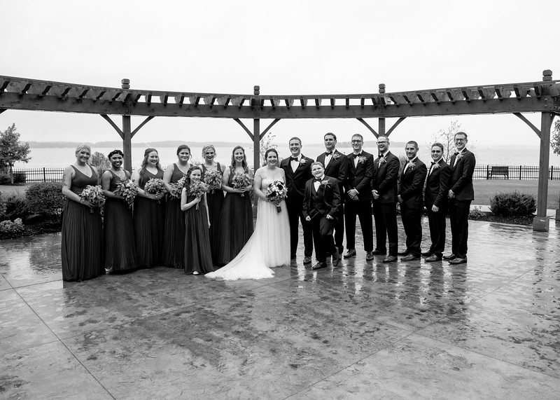 Simoneau-Wedding-2019--0560.jpg