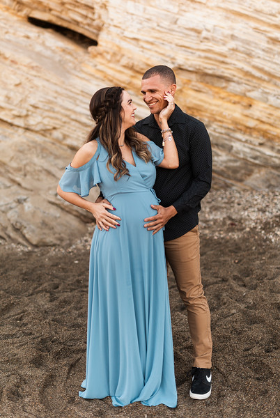 Alexandria Vail Photography Maternity Montana De Oro Brooke + James 1011.jpg