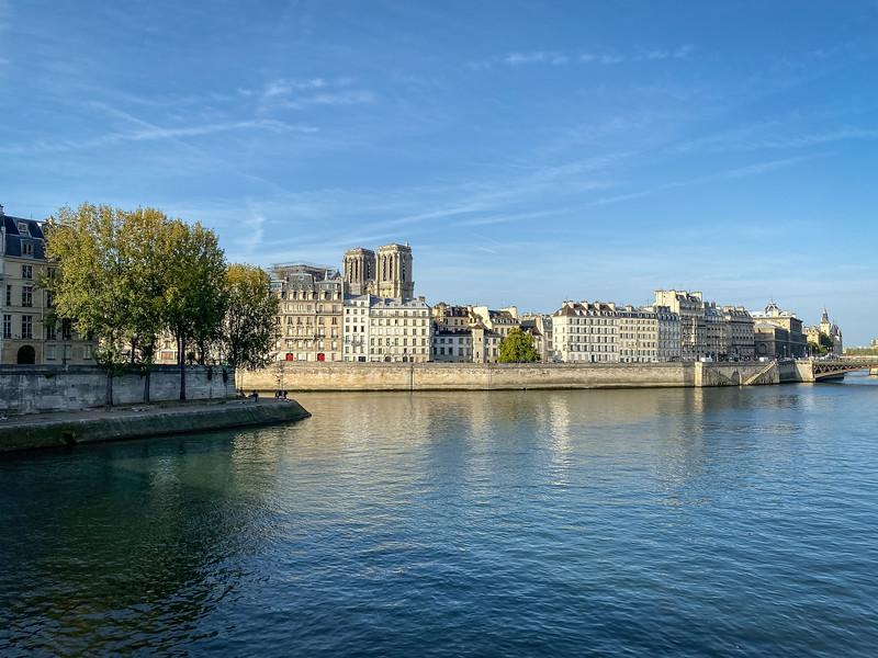 20191013_0112_Paris_iPhone.jpg
