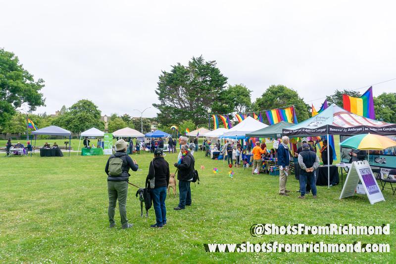 RichmondPride2019-15.jpg