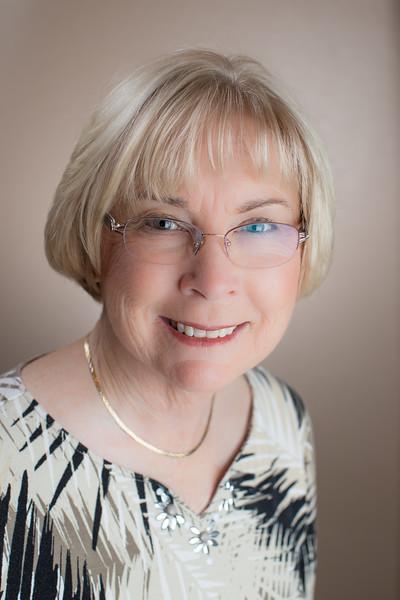 Karen Dennis Johnson