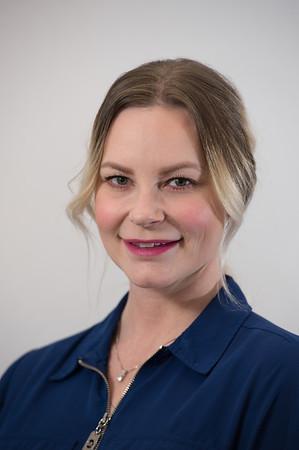 Lindsay Richels 2019