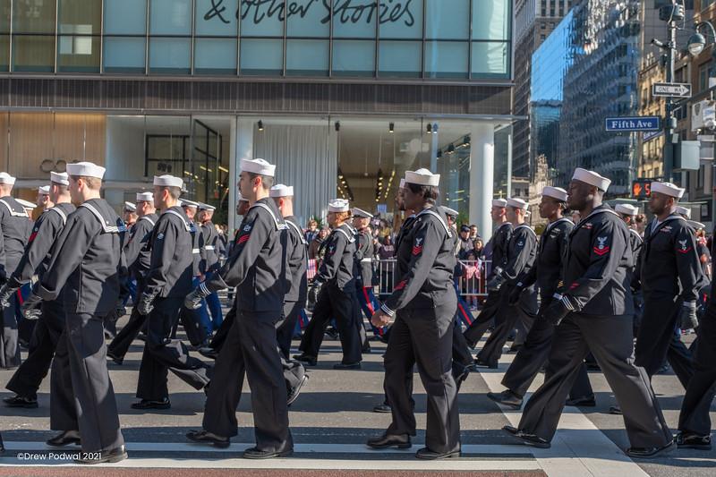 NYC-Veterans-Day-Parade-2018-HBO-55.jpg