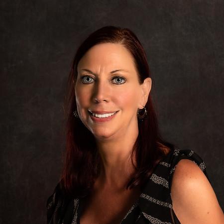 Cheri Swanner