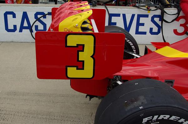 2011 Indy500RaceDay
