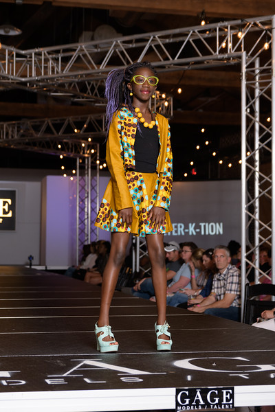 Knoxville Fashion Week Friday-526.jpg