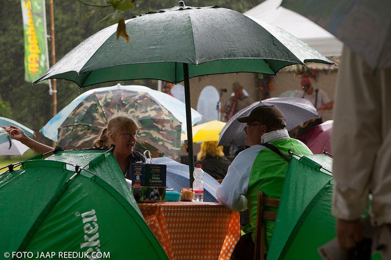 zomerzondag 8-7-2012-8543-31.jpg