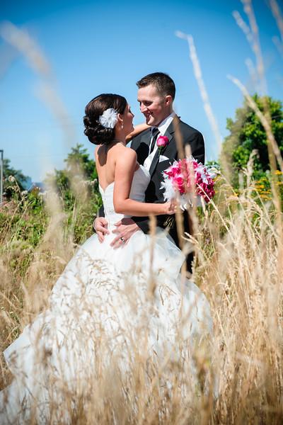 Markowicz Wedding-80.jpg