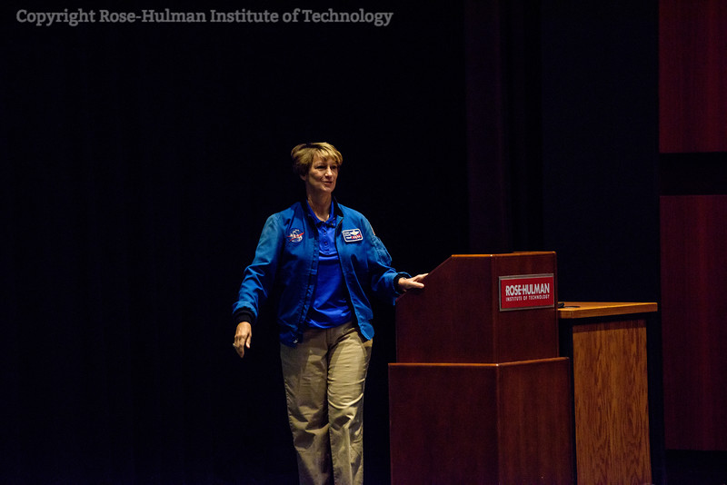 RHIT_Eileen_Collins_Astronaut_Diversity_Speaker_October_2017-14718.jpg