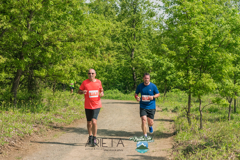 Plastiras Lake Trail Race 2018-Dromeis 10km-261.jpg
