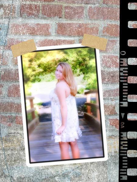 Collage 5 (9x12).jpg