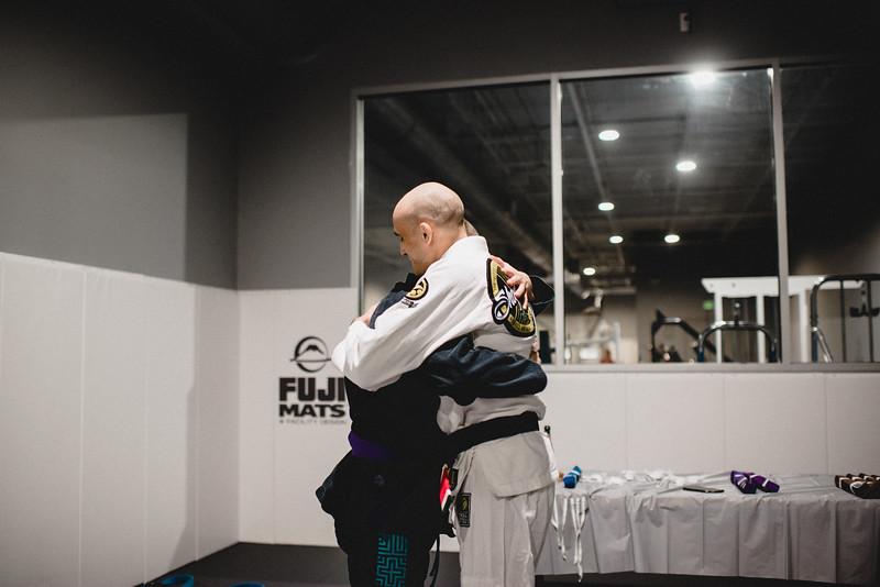 True Believer Gym Pittsburgh PA Brazilian Jiu Jitsu190.jpg