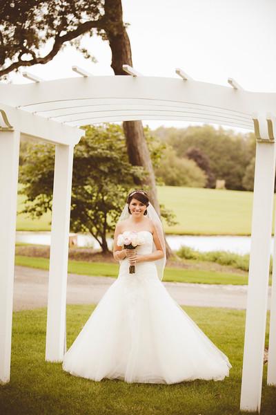 Matt & Erin Married _ portraits  (40).jpg