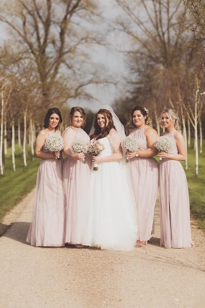 Wedding_Adam_Katie_Fisher_reid_rooms_bensavellphotography-0422.jpg