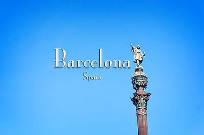 2016-04-18 - Barcelona