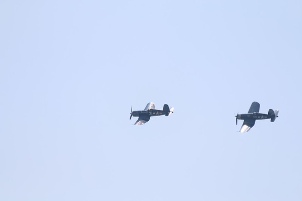 WWII Flyover Faves uncropped