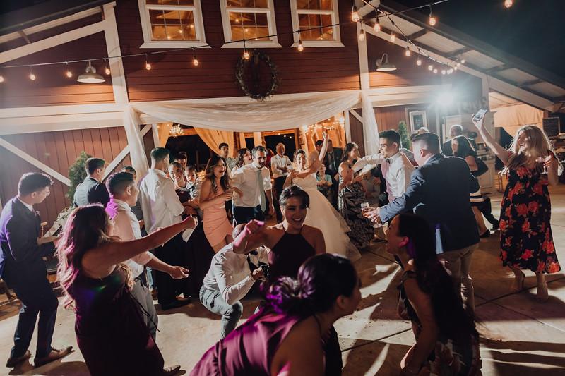 2018-09-22_ROEDER_AlexErin_Wedding_CARD1_0617.jpg