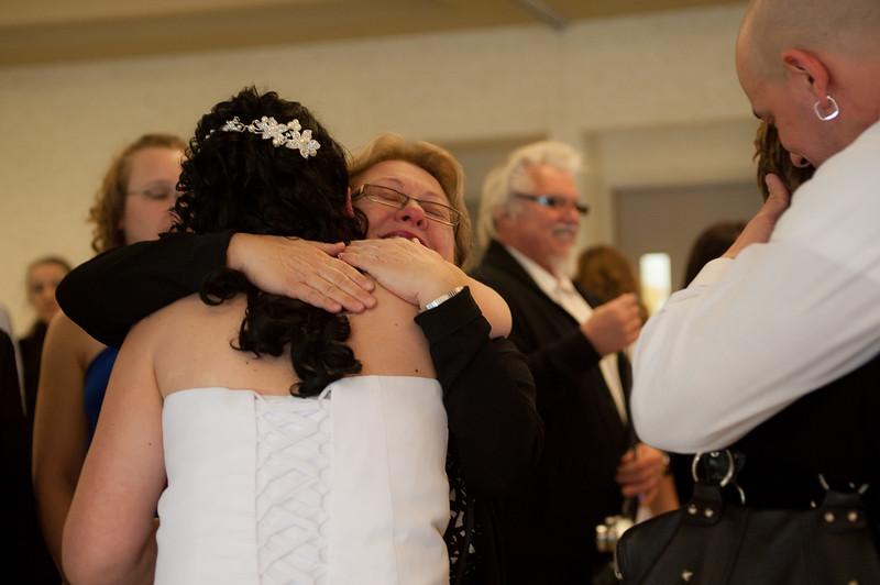 Derek and Shay wedding Edits 2-23.jpg