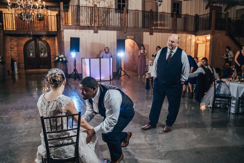 Shervington-Wedding-622.JPG