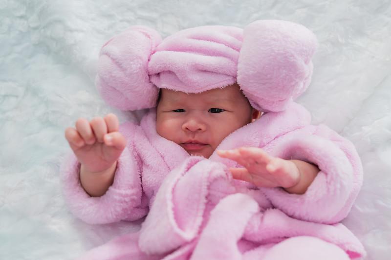 Baby Emma - Print-4.jpg