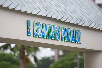 042419 Islander Pavilion Grand Opening