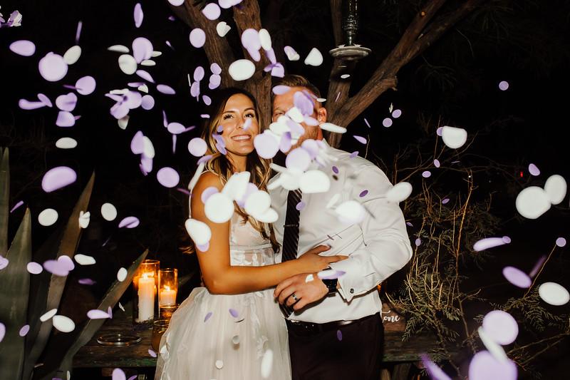 Elise&Michael_Wedding-Jenny_Rolapp_Photography-1248.jpg