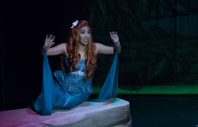 "180722 TRI-VALLEY REP'S ""THE LITTLE MERMAID"""