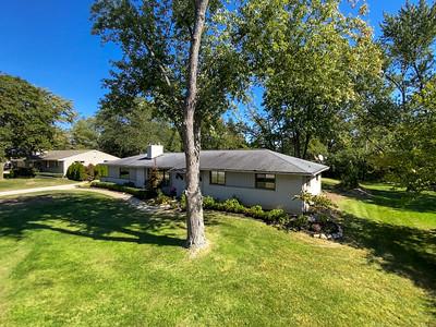 6681 Lahser Rd Bloomfield Hills, MI, United States