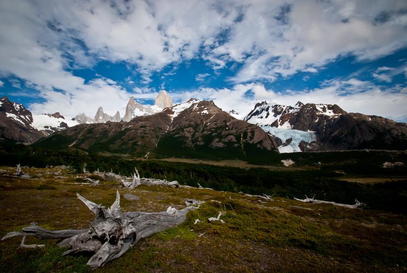 El Chalten 201112 Laguna de los Tres Hike (60).jpg